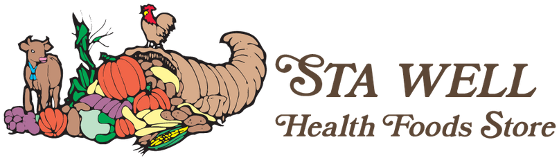 Sta-Well Health Foods Store